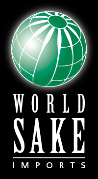 World Sake Imports logo